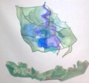 Reflexiones en torno a la topogénesis[3/4]
