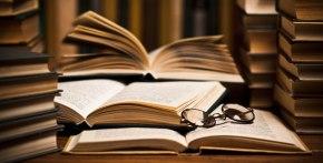 Bibliografía de referencia sobre envejecimiento, niñez y relaciones intergeneracionales