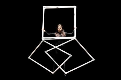 2016 Casa Cuerpo Teatro serie Miguel Braceli-9603
