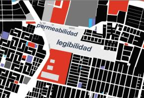 Introducción al diseño urbano: teoría y metodología de aproximación (escalamedia)