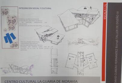 INFOGRAMA18