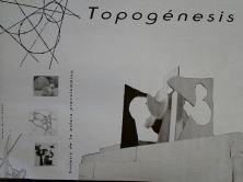 INFOGRAMA501