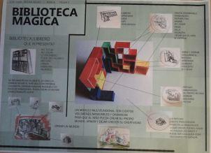 INFOGRAMA7