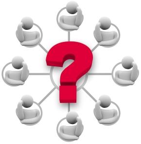 Inicio de Topogénesis: Las preguntas esenciales deinvestigación