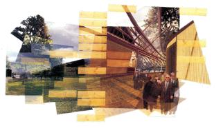 a10studio-enric-miralles-arquitectura-architecture-blog-tesis-sketch7