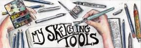 Herramientas de dibujo TEX LAB: una lista y unosconsejos