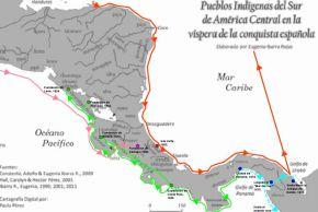 Insumo al debate: Breve resumen acerca de la Conquista con narracioneshistóricas