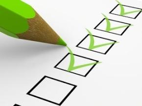 Criterios de evaluación Historama – Stopmotion / Fecha entrega / consideracionesadicionales