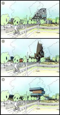 55ab0e75adbf2bdba42c441ae2ea0880--conceptual-architecture-sketch-architecture