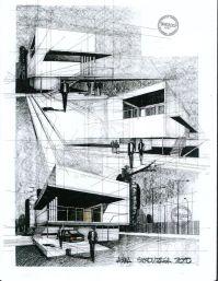 74fcecb1d01fc62876f167a0cfac263f--sketch-architecture-presentation