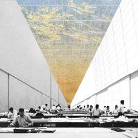 827ce02a8688f87d3711fcca751e75b3--render-architecture-architecture-collage