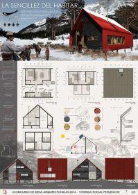 8361fa646150fa70a7abb1fa4621d091--architecture-layout-architecture-portfolio