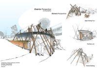 96476dbd83f1d64f972a752a4308cfd3--presentation-sketch