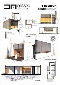 a3abea1d2179091f9de9f383f9cd887f--rendering-architecture-architecture-student