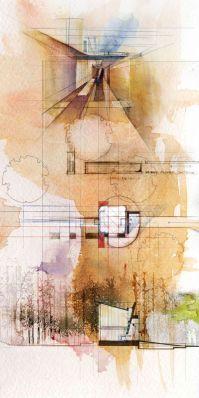 aa5f3002483bb41047eccf846b8c2e1d--architecture-photo-architecture-portfolio