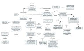 CMAP (Mapa Conceptual) Actividades N 1 y2